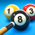 8 Ball Pool APK MOD Unlimited Money 4.5.2