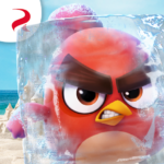 Angry Birds Dream Blast APK MOD Unlimited Money 1.10.2