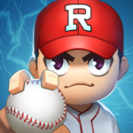 BASEBALL 9 APK MOD Unlimited Money 1.3.8