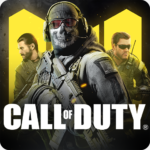 Call of Duty Mobile APK MOD Unlimited Money 1.0.6