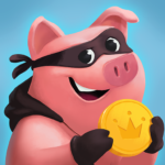 Coin Master APK MOD Unlimited Money 3.5.27