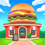 Cooking Diary Best Tasty Restaurant Cafe Game APK MOD Unlimited Money 1.13.1