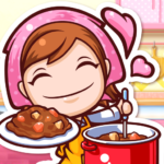 Cooking Mama Lets cook APK MOD Unlimited Money 1.51.0