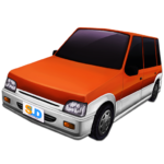 Dr. Driving APK MOD Unlimited Money 1.55
