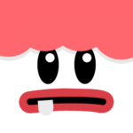 Dumb Ways to Die 2 The Games APK MOD Unlimited Money 3.8