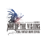 FFBE WAR OF THE VISIONS APK MOD Unlimited Money Varies with device