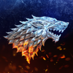 Game of Thrones Conquest APK MOD Unlimited Money