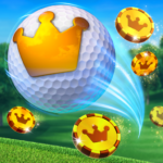 Golf Clash APK MOD Unlimited Money 2.34.4