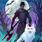 Grim Soul Dark Fantasy Survival APK MOD Unlimited Money 2.1.0
