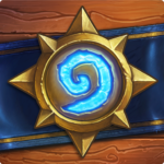Hearthstone APK MOD Unlimited Money 15.0.33157