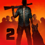 Into the Dead 2 Zombie Survival APK MOD Unlimited Money 1.24.0