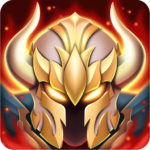 Knights Dragons – Action RPG APK MOD Unlimited Money 1.56.300