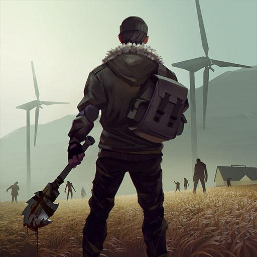 Last Day on Earth Survival APK MOD Unlimited Money 1.14