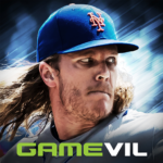 MLB Perfect Inning 2019 APK MOD Unlimited Money 2.1.9