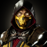 MORTAL KOMBAT APK MOD Unlimited Money 2.2.0