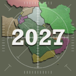 Middle East Empire 2027 APK MOD Unlimited Money MEE_3.1.5