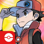 Pokémon Masters APK + MOD 1 1 1 for android
