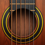 Real Guitar Free – Chords Tabs Simulator Games APK MOD Unlimited Money 3.25.0