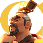 Rise of Kingdoms Lost Crusade APK MOD Unlimited Money 1.0.23.17