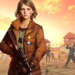 State of Survival APK MOD Unlimited Money 1.3.23