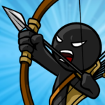 Stick War Legacy APK MOD Unlimited Money 1.11.71
