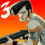 Stupid Zombies 3 APK MOD Unlimited Money 2.11