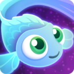 Super Starfish APK MOD Unlimited Money 1.11.2