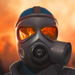Tacticool – 5v5 shooter APK MOD Unlimited Money 1.4.2