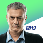 Top Eleven 2019 – Be a soccer manager APK MOD Unlimited Money 8.12
