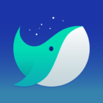 Whale – APK MOD Unlimited Money 0.20.8.2