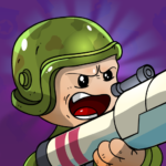 ZombsRoyale.io – 2D Battle Royale APK MOD Unlimited Money 2.1.5