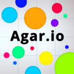 Agar.io APK MOD Unlimited Money 2.7.1