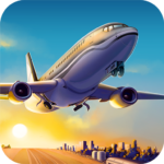 Airlines Manager – Tycoon 2019 APK MOD Unlimited Money 3.00.5102