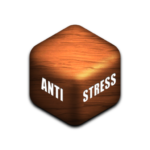 Antistress – relaxation toys APK MOD Unlimited Money 3.56