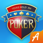 Artrix Poker APK MOD Unlimited Money 8.1.106