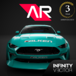 Assoluto Racing Real Grip Racing Drifting APK MOD Unlimited Money 2.0.0