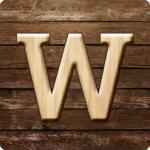 Block Puzzle Westerly APK MOD Unlimited Money 1.2.4