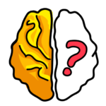 Brain Out Can you pass it APK MOD Unlimited Money 0.9.14