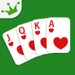 Buraco Canasta Jogatina Card Games For Free APK MOD Unlimited Money 3.4.0