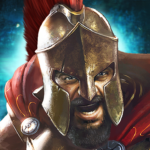Call of Spartan APK MOD Unlimited Money 3.4.6