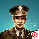Call of War – WW2 Strategy Game Multiplayer RTS APK MOD Unlimited Money 0.57