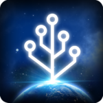 Cell to Singularity – Evolution Never Ends APK MOD Unlimited Money 1.08