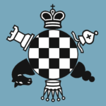 Chess Coach APK MOD Unlimited Money 2.01