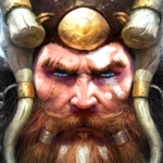 Chief Almighty First Thunder BC APK MOD Unlimited Money 0.5.84