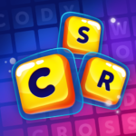 CodyCross Crossword Puzzles APK MOD Unlimited Money 1.27.0