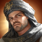 Conquerors 2 Glory of Sultans APK MOD Unlimited Money 1.0.0