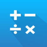 Cool math games arithmetic multiplication table APK MOD Unlimited Money 3.1.3