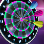 Darts Club PvP Multiplayer APK MOD Unlimited Money 2.5.9