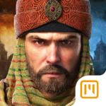 Days of Empire – Heroes never die APK MOD Unlimited Money 2.1.12