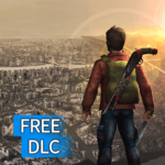 Delivery From the PainFULL APK MOD Unlimited Money